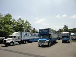 Slattery Moving & Storage Box Moving Truck Rental Lewis Motor Sales Leasing Lift Trucks Used Storage Units At 40 Congress St Springfield Life 280 Long Distance Services From Haynes Van Rv Outlet Rentals Mesa Arizona Specials Contrail Transport Intertionale Spedition Container Commercial Fancing Volvo Hino Mack Indiana Enterprise Cargo And Pickup Free Trailer Move In Mintselfstoragecom Winnipeg Self Storagemoving Supplies