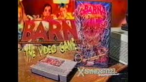 The Barn - The Video Game 90s Commercial - YouTube Fniture Gelcare Mattress American Warehouse Memory Best 25 Ikea Bed Sets Ideas On Pinterest Collage Dorm Room 1404 Best Gorgeous Bedrooms Images Ideas For Beach Style Baby Bedding Theme Introducing The Ken Fulk Collection Pottery Barn Youtube Loft Loft Spaces Houses With Afw Lowest Prices Selection In Home Fniture Bunk Beds Girl In Afw Services Maisano Bros Property Listing 28033 Way Carmel Valley Sold List 13310 Del Dios Way Culper Va The Smyth Team
