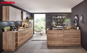 küchen bad mergentheim möbel schott