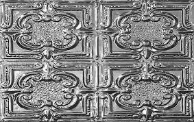 12 X 12 Foam Ceiling Tiles by Ceiling Vintage Tin Ceiling Tiles Home Depot Wonderful Ceiling