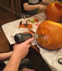 Puking Pumpkin Carving Ideas by Puking Pumpkin U2013 Thepracticalhistorian