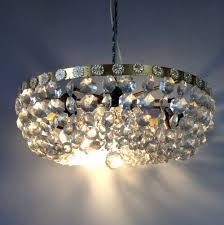 Wayfair Chandelier Lamp Shades by Chandeliers Drum Shaped Chandelier House Additions Navile 8