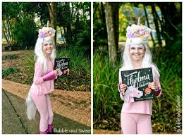 Halloween Themed Books For Toddlers by Best 20 Book Week Costume Ideas On Pinterest Book Characters