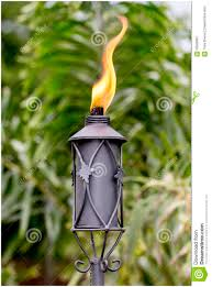 Backyards : Excellent Solar Tiki Torches 22 Outdoor Gas Enchanting ... Outdoor Backyard Torches Tiki Torch Stand Lowes Propane Luau Tabletop Party Lights Walmartcom Lighting Alternatives For Your Next Spy Ideas Martha Stewart Amazoncom Tiki 1108471 Renaissance Patio Landscape With Stands View In Gallery Inspiring Metal Wedgelog Design Decorations Decor Decorating Tropical Tiki Torches Your Garden Backyard Yard Great Wine Bottle Easy Diy Video Itructions Bottle Urban Metal Torch In Bronze
