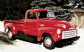 100 Three Quarter Ton Truck Pickup Ss Pickup S