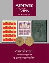 bureau d 馗olier ancien the collector s series by spink and issuu