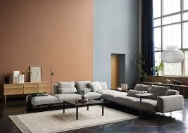 polstermöbeltrends 2021 sofas daybeds und sessel