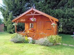 chambre d hote chalet chambre d hôtes chalet les bruyères chambre ouilly du houley pays