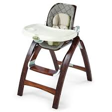 Inglesina High Chair Amazon by Amazon Com Summer Infant Bentwood Highchair Country Time