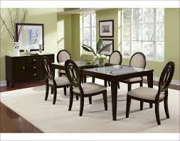Furniture Awesome Ashley Furniture Outlet Discount Furniture