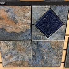 Creative Tile Fresno Hours by Scp Building Supplies 401 W Bedford Ave Fresno Ca Phone