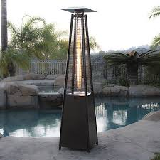 Pyramid Patio Heater Australia by Heaters Archives 2w Outdoor Furniture