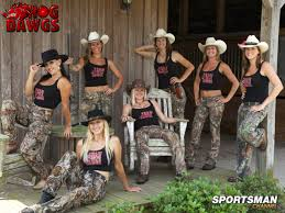 Hog Dawg Girls Truck Pulling In Florida - Clipzui.com The Worlds Most Recently Posted Photos Of Ebi And Mini Flickr Hot Girls Love Street Trucks Burn Outs At California Truck Country Girls Redneckgrlfrnds Twitter July 2012 Bliss Project Pic New Posts Nfs Hd Wallpapers Hot Pursuit 1951 Chevrolet Just A Hobby Rod Network Cars Sema Show 2016 Exclusive By Roguerattlesnake Hd Hot Simple Girls Make Buddy 2013 Spring Fling Car Of Popular Rodding Southern Big Trucks Redneck Yacht Club Youtube