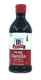 Blue Cattle Truck Trading Original Mexican Vanilla Extract, Large ... The 25 Best Vanilla Extract Substitute Ideas On Pinterest Heavy Best Breakfast Of The Year 2017 Faith Hope Love Luck Top Premium Extract Brands A Holiday Shopping Woerland 202 Beans How It Grows Images Hand Mexican Beer Bread Survive Despite A Amazoncom Blue Cattle Truck Trading Original Bean Cream Cheese Frosting Modern Honey Products I Archives