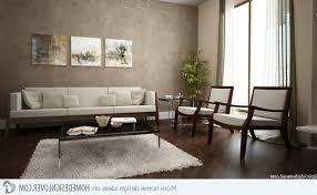 Southern Living Living Room Paint Colors by Southern Living Room Decor Interior Design