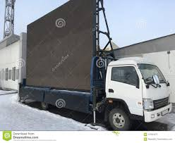 Big Screen Monitor Display LED Panels Stock Image - Image Of Base ... Variofit Platform Truck With Double Mesh End Panels Cap 500kg Parrs Custom Accsories Made With High Quality Steel Dieters Rust Repair And Clean Up Filetruck Loaded Precast Wall Panelsjpg Wikimedia Commons Solar For Trucks Trailers The Time Has Come 1950chevytruckdoorpanel Hot Rod Network Body Patch 197280 Dodge 197480 Atari Fire Sterring Wheel Control Panel Assemblies Both Iron Armor Bedliner Spray On Rocker Panels Diesel Rocker Report On And A Good Idea