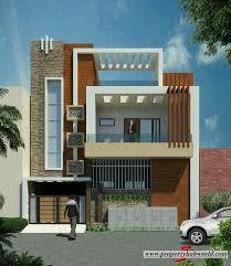 100 Design Of House In India Modern Elevation S Dia Elegant Front Elevation