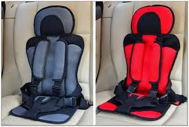 Booster Seat For Toddlers When Eating by Booster Seats For Toddlers Eating Chairs Home Decorating Ideas