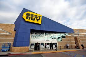 Best Buy Will Stop CD Sales As Digital Music Continues To Take Over Pilot Flying J Travel Centers Wheelies At The Abandon Clays Ferry Truck Stop Madison Co Ky Youtube Gearjammer Yakima Wa An Ode To Trucks Stops An Rv Howto For Staying At Them Girl Service Stations Products Services Bp Australia Buffett Bets On Truck Stops To Buy Majority Of Reuters Twentyfour Hours A Pacific Standard Gas Station Sale Nationwide Brokerage Group Home Twin City Sales 5 Places You Didnt Know Could Park