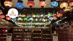 Turkish Mosaic Lamps Amazon by Where Is Sold Turkish Mosaic Lamp Mosaic Turkish Lamps