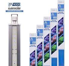 led pour aquarium eau de mer 28 images asaqua re led mini