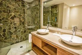 bauarena badewelt badezimmerspiegel