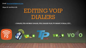 How To Decompile And Edit VOIP Dialers Like Itel Voillo 1Dialer TP ... Viking Electronics Download Zute Sip Dialer Voip Apk 102zutesipdialer Predictive Vendors Domestic And Intertional Call Center Android Apps On Google Play Support Solutions Voip Centers Voipdiscount Voice 24 Mobile Voice24 Dialer Advantages Of Voip Auto Software Pdf Pdf Archive Flexiload Ip 2 Route Rent Vos Vpn