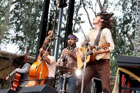 Hit The Floor Wiki Jude by The Avett Brothers Wikipedia
