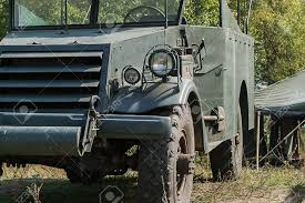 Gray And Olive Vintage Military Truck On The Road Stock Photo ... Hungerford Arcade More Vintage Military Vehicles Truck At Jers Automotive Gray And Olive On The Road Stock Photo Filevintage Military Truck In Francejpg Wikimedia Commons 2016 Cars Of Summer Vehicle Usa Go2guide Memorial Day Weekend Events To Honor Nations Fallen Heroes The Auctions America Sell Vintage Equipment Autoweek Vehicles Rally Ardennes Youtube Four Bees Show Fort Worden June 1719 Items Trucks