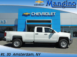 Amsterdam All 2018 Chevrolet Silverado 3500HD Vehicles For Sale 2017 Chevy Silverado 1500 For Sale In Youngstown Oh Sweeney Best Work Trucks Farmers Roger Shiflett Ford Gaffney Sc Chevrolet Near Lancaster Pa Jeff D Finley Nd New 2500hd Vehicles Cars Murrysville Mcdonough Georgia Used 2018 Colorado 4wd Truck 4x4 For In Ada Ok Miller Rogers Near Minneapolis Amsterdam All 3500hd Dodge