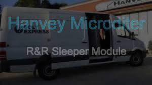 Hanvey Microditer R&R Sleeper Module For Expediter Van Truckers Who ... 7 Big Changes In Expedite Trucking Since The 90s Expeditenow Magazine Straight Trucks Expeditor Hot Shot For Sale Used On 2015 Freightliner Cascadia Reefer Sst100 Bolt Custom Sleeper Diesel Truck Sales Kenworth Box Shop Kw Trucks Online Youtube Expited Advantage Part 2 Pay Straight Box Trucks For Sale Page The Latest New Load One Custom Forums