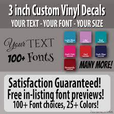 PrecisionCutVinyl Custom Vinyl Lettering High Quality Low Price