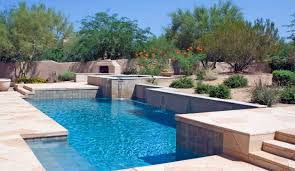 Home Remodel Phoenix Arizona - TOP RENOVATION CONTRACTORS Amazing Small Backyard Landscaping Ideas Arizona Images Design Arizona Backyard Ideas Dawnwatsonme How To Make Your More Fun Diy Yard Revamp Remodel Living Landscape Splash Pad Contemporary Living Room Fniture For Small Custom Fire Pit Tables Az Front Yard Phoeni The Rolitz For Privacy Backyardideanet I Am So Doing This In My Block Wall Murals