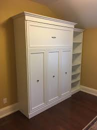 Bestar Wall Beds by Bedroom Wall Beds Chicago Bestar Wall Bed How To Build Bunk