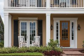 Therma Tru French Doors by Resources For Professionals Therma Tru Doors Therma Tru Doors