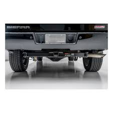 CURT Class 3 Multi-Fit Trailer Hitch #13902 | Ron's Toy Shop