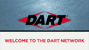 Welcome To The Dart Network! Dart Transit Company Eagan Mn Trucking Vintage 1969 Kw Dart Trucking Company Zippo Lighter In Box Nos Matthew Doth Retention Manager Linkedin Prentive Maintenance Helps Stop Rust Due To Road Salt Transport Mier Logistics Llc Driver Pay Increases Incentive Or Reward Fleet Owner Dcp New 164 Kenworth T680 W 53 Van Tractor Trailer