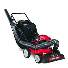 Shop Mulchers & Wood Chippers At Lowes.com Shop Car Battery Chargers At Lowescom Tile Steam Cleaner Rental Lowes Ideas Milwaukee 800lb Capacity Red Steel Appliance Hand Truck Trucks Dollies How To Have A Successful Career In 2014 Maytag Refrigerator Replacement Filter Chainsaw Rentals Fniture Fabulous Awesome Decorating Interesting Pergo Flooring For Remarkable Home Storage With Large Garage Kool Pack Rat Container Delivery Youtube Ladder Rack Van Straps Astro Racks