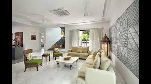 100 Dipen Gada Latest House Interior Design Amazing Home Designs The Design