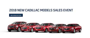 Taylor Cadillac In Toledo - New & Used Car Dealer Serving Monroe ... Where To Buy A Used Car Near Me Toyota Sales Toledo Oh Inventory Ohio Inspirational At Thayer New Forklifts Cranes For Sale Service Diesel Trucks In Best Truck Resource 2018 Kia Sportage For Halleen Of Sandusky Snyder Chevrolet In Napoleon Northwest Defiance Dunn Buick Oregon Serving Bowling Green Dodge Chrysler Jeep Ram Dealer Cars Parts Taylor Cadillac Monroe Tank Oh Models 2019 20 And Ford Marysville Bob
