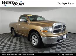 2011 Trucks For Sale In Jamestown, NY 14701 - Autotrader