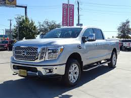 2016 Nissan Titan XD SL Diesel In San Antonio, TX | New Braunfels ... 2018 Used Nissan Titan Xd 4x4 Diesel Crew Cab Sl At Saw Mill Auto 2016 Review Notquite Hd Pickup Makes Cannonball New Entry Into The Midsize Truck Field Cars 2017 Reviews And Rating Motor Trend Canada Debuts Custom Offroready Pro4x The Drive Warrior Concept Asks Bro Do You Even Truck To Get A Gasoline V8 With 390 Features Is Cheapest Cummins 4wd At Momentum Pro 10r Cold Air Intake System Afe Power Fullsize Pickup With Engine Usa In Lufkin Tx Loving