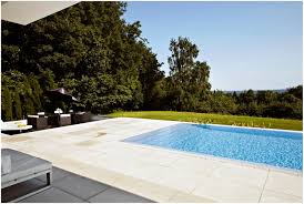 Backyards: Cool Pool Backyard. Backyard Pool Ideas Australia ... Backyard Designs With Pools Small Swimming For Bw Inground Virginia Beach Garden Design Pool Landscaping Amazing Contemporary Yard Home Ideas Best 25 Pools Ideas On Pinterest Landscape Magnificent 24 To Turn Your Into Relaxing Outdoor Interior Pool Designs Backyard Design Garden