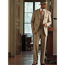Great Gatsby Clothes For Men 5 Must Wear Items