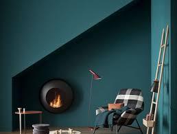 1001 wunderschöne ideen für wandfarbe petrol
