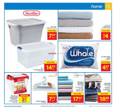 Walmart.ca Promo Code - Melting Pot Special Offers Walmart Passport Photo Deals Williams Sonoma Home Online Free 85 Off Coupon Facebook Scam Hoaxslayer Expired Ymmv Walmartcom 10 20 Maximum Discount Black Friday Promo Codes Niagara Falls Comedy Club Coupons Canada Bridal Shower Gift Ideas For The Bride Rca Coupon Quantative Research With Numbers Erafone Round Table Employee Discount Good Health Usa Code Black Friday 2018 Best Deals On Apple Products Including Deal Alert You Can Net A Google Home Mini 4 Grocery Promo Code 2017 First Time Uber