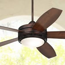 Mica Lamp Company Ceiling Fans by John Timberland Ceiling Fans Lamps Plus