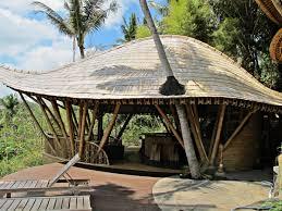 100 Ibuku Ananda House Green Village Bali