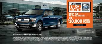 Moore Ford Is A Ford Dealer Selling New And Used Cars In Hartford, KY. Ford Dealer In Chapmanville Wv Used Cars Thornhill 2018 Truck Month Archives Payne It Forward Has Begun At Auto Group Giant Savings Our Youtube Dealership Near Boston Ma Quirk Gm Topping Pickup Truck Market Share Brandon Ms Ford Truck On Vimeo Camelback New Dealership Phoenix Az 85014 Ed Shults Fordlincoln Vehicles For Sale Jamestown Ny 14701 Beshore And Koller Inc Manchester Pa Nominations February Of The F150 Forum