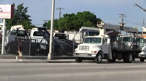 Central Truck Sales, Centraltrucksales.net Miami,FL - YouTube